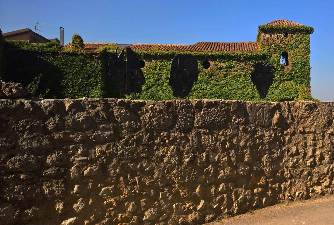 Casale Piconi